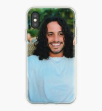 Russ iPhone Case