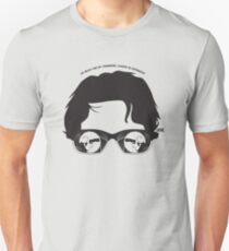 00Q T-Shirt