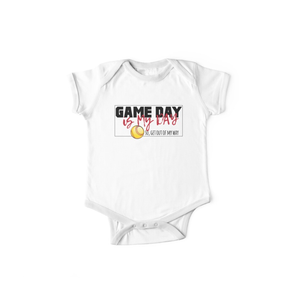 SleeplessLady Infant Bodysuit