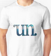 Hands Like Houses Unimagine  T-Shirt