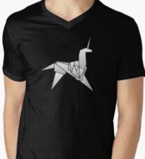 Blade Runner / Origami Unicorn T-Shirt