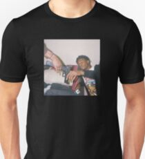 Playboi Carti Unisex T-Shirt