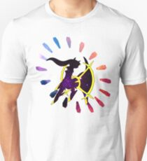 Arceus - the universe T-Shirt