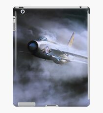 Thunder & Lightning iPad Case/Skin