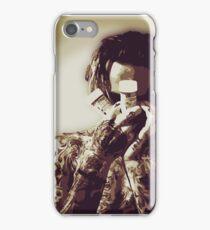 Scrim - $UICIDEBOY$ (SUICIDEBOYS) iPhone Case/Skin