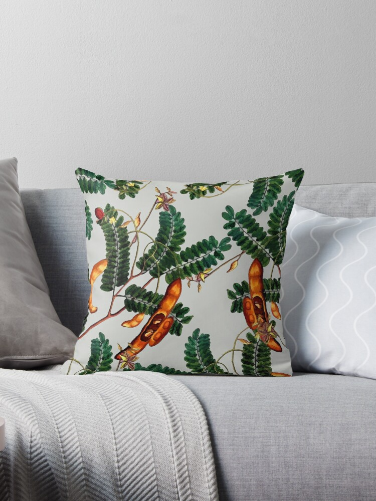 Under the Tamarind Tree #redbubble #lifestyle by 83oranges