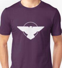 Battletech - Marik Unisex T-Shirt