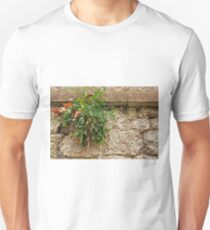 Stonewall Wonder ©  Unisex T-Shirt