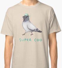 Super Coo Classic T-Shirt