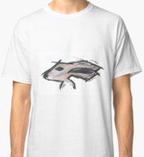 long Hare Classic T-Shirt