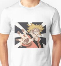 Narutos' hand T-Shirt