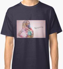 beyonce Classic T-Shirt
