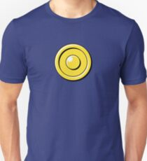 Doctor Fate - Amulet Unisex T-Shirt