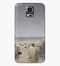 Solitude Case/Skin for Samsung Galaxy