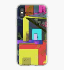 Devastation iPhone Case