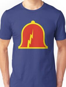 Liberty Belle Unisex T-Shirt