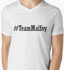 Team Malfoy T-Shirt