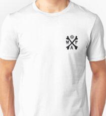 MAF Unisex T-Shirt