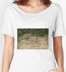 Romancing The Stone ©  Women's Relaxed Fit T-Shirt
