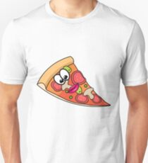 PizZa is bae!  T-Shirt