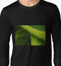 Abstract macro T-Shirt