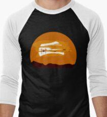 War is coming. T-Shirt