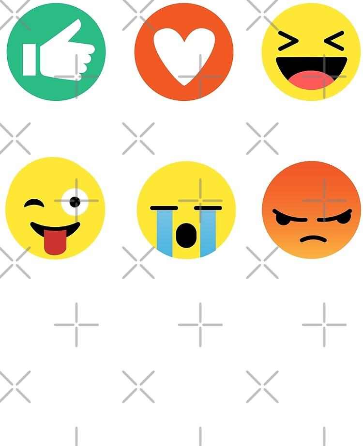 Ich Liebe Fussball Emoji Emoticon Grafik T Shirt Lustige Sport Ipad Hulle Skin