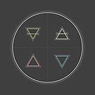 Elements by jbott