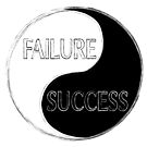 Failure Success by sattva