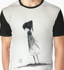 Winnie Graphic T-Shirt