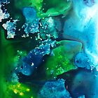 Splash by Frances Tyler