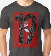Marcus Rashford 19 Unisex T-Shirt