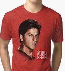 SRK Tees Tri-blend T-Shirt