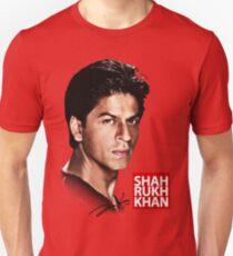 SRK Tees Unisex T-Shirt