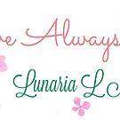 Lunaria's Signoff by lunariamoon