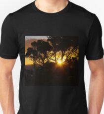 Brilliant glow T-Shirt