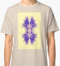RightOn Achilles Classic T-Shirt