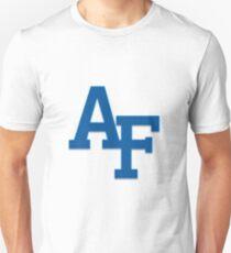 Air Force Academy Unisex T-Shirt