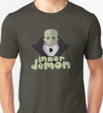 inner demon - Dugg T-Shirt