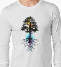 Natural Source  T-Shirt