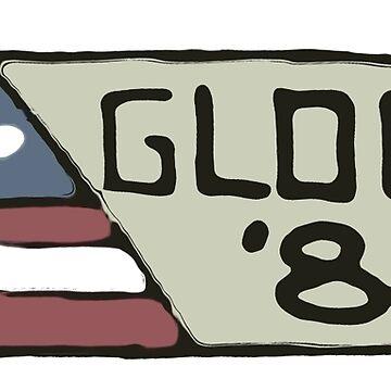 Glorto 86b by OleStumpy