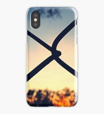 Unexpected  iPhone Case/Skin