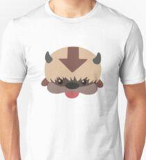 Yip Yip Appa TShirt T-Shirt