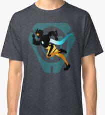 T-Racer! Classic T-Shirt