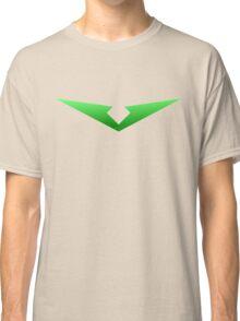 Pidge gradient 2 Classic T-Shirt