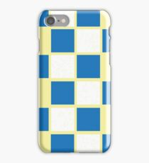 Stack iPhone Case/Skin