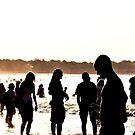 Beachlife by STEPHANIE STENGEL | STELONATURE PHOTOGRAPHY