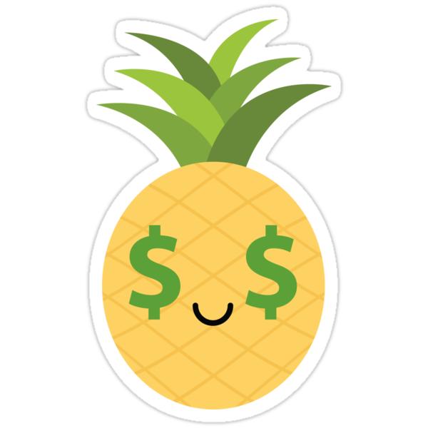pineapple emoji png. sizing information pineapple emoji png