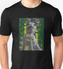 wisper T-Shirt