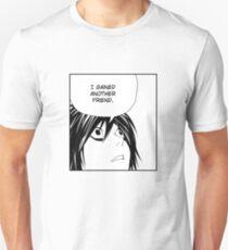 precious friend Unisex T-Shirt